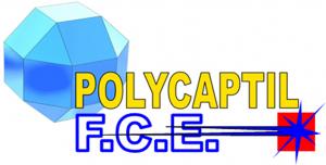 polycaptil-fce